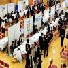 Đi du học Nhật Bản nên học ngành gì ?