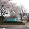 Du học Nhật Bản ngành khoa học máy tính tại Đại học Aizu
