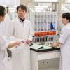 Hỏi đáp các vấn đề về du học Nhật Bản ngành y năm 2018