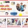 Trường Chuyên môn công nghệ sinh hóa Osaka (OBM) – Nhật Bản
