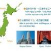 Trường Nhật ngữ Iris: Miễn giảm 50% học phí năm đầu