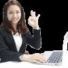 Du học Nhật Bản: Cơ hội việc làm trước và sau tốt nghiệp như thế nào?