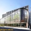 Giới thiệu trường Đại học quốc tế Josai tại Nhật Bản