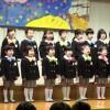 Nền giáo dục Nhật Bản chất lượng top đầu thế giới