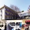 Giới thiệu Trường Cao đẳng Công nghệ ô tô Nakanihon