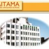 Tại sao nên lựa chọn trường Nhật ngữ Saitama ?