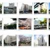 Các trường Nhật ngữ uy tín ở Chiba – Du học Nhật Bản