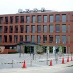 Danh sách trường Nhật ngữ tại Osaka, Nhật Bản