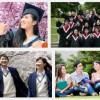 Trường đại học nào đào tạo du học nhật bản bằng tiếng Anh?