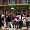 Tìm hiểu Trường Nhật ngữ Arms khi đi du học Nhật