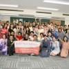 Giới thiệu Trường Nhật ngữ Shinjuku Heiwa