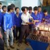Đắc Lắc: Ngăn chặn nạn lừa đảo người đi xuất khẩu lao động