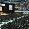 Các kỳ nhập học ở Nhật khi đi du học Nhật Bản tự túc