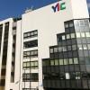 Du học Nhật Bản tại Học viện Nhật ngữ YIC ngành kỹ thuật ô tô