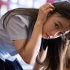 Trường Cao đẳng Nữ sinh Nagasaki – Nhật Bản