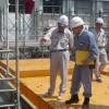 Tuyển 09 Nam làm giàn giáo xây dựng tại Nhật Bản – tháng 10 XKLĐ