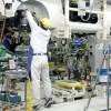 Xuất khẩu lao động Nhật Bản nghề sửa chữa ô tô