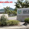 Sở hữu ngay 2 bằng ĐH khi du học tại Đại học Ngắn hạn Yamaguchi