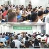 Thông tin trường Ngoại ngữ Quốc tế Futaba tại Nhật Bản