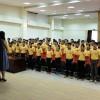 Tuyển 20 Nam làm giàn giáo xây dựng tại Aomori, Nhật Bản phí thấp