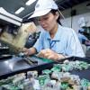 Tuyển nữ đóng gói điện tử đi xuất khẩu lao động Nhật Bản 2017