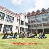 Đại học Nữ sinh Kwassui vì sao lại thu hút du học sinh quốc tế?