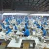 Đơn hàng xuất khẩu lao động làm may mặc tại Ibaraki – Nhật Bản