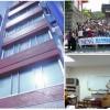Học viện Nhật ngữ Nagoya Fukutoku tuyển sinh du học Nhật Bản 2018