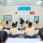 Trung tâm nào tư vấn du học Nhật Bản uy tín ở Hà Nội?