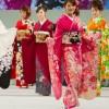 Tìm hiểu nét văn hóa đặc trưng của Nhật Bản