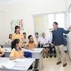 15 câu hỏi thường gặp khi đi du học Nhật Bản