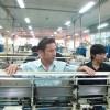 Đi XKLĐ Nhật Bản được điều về làm giám đốc chi nhánh ở Việt Nam