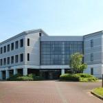 Thông tin trường Đại học sư phạm Osaka