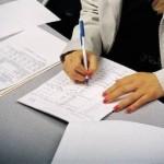 Thủ tục hồ sơ giấy tờ cần thiết đi du học Nhật bản