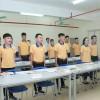 Tuyển 05 nam xkld Đài Loan thao tác máy tại nhà máy Gia Đức