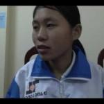 Thang Long OSC tuyển 50 nữ giúp việc gia đình tại Macao