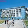 Đại học Nihon Fukushi: Đào tạo Phúc lợi Xã hội toàn diện nhất