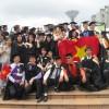 Đi du học Nhật Bản tự túc có được chọn trường không?