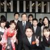Du học Nhật Bản hay thực tập sinh cái nào tốt hơn?