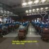 Chúc mừng 64 lao động Nhật Bản của Thang Long OSC xuất cảnh