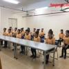 Thi tuyển đơn hàng XKLĐ Nhật Bản đóng gói thực phẩm làm tại Tottori