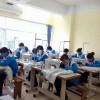 Lý do nhiều người chọn đi xuất khẩu lao động tại Thang Long OSC ?