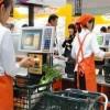 Những công việc làm thêm ở Nhật Bản khi đi du học
