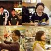 Quy định mới về du học Nhật Bản 2019