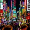 Tokyo kiếm tiền dễ mà không dễ sống tí nào