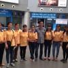 Tuyển 02 nữ xuất khẩu lao động giúp việc công xưởng Đài Loan