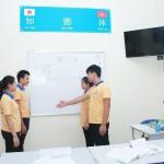 THÔNG BÁO: Tuyển sinh du học Nhật Bản tháng 4/2019