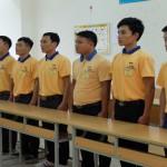 5 đơn hàng mới đi xuất khẩu lao động Đài Loan tháng 8
