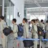 Đi xuất khẩu lao động Nhật lương cao 173.334 yên /tháng