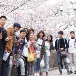 Kinh nghiệm Du học Nhật Bản nên chọn khu vực nào ?